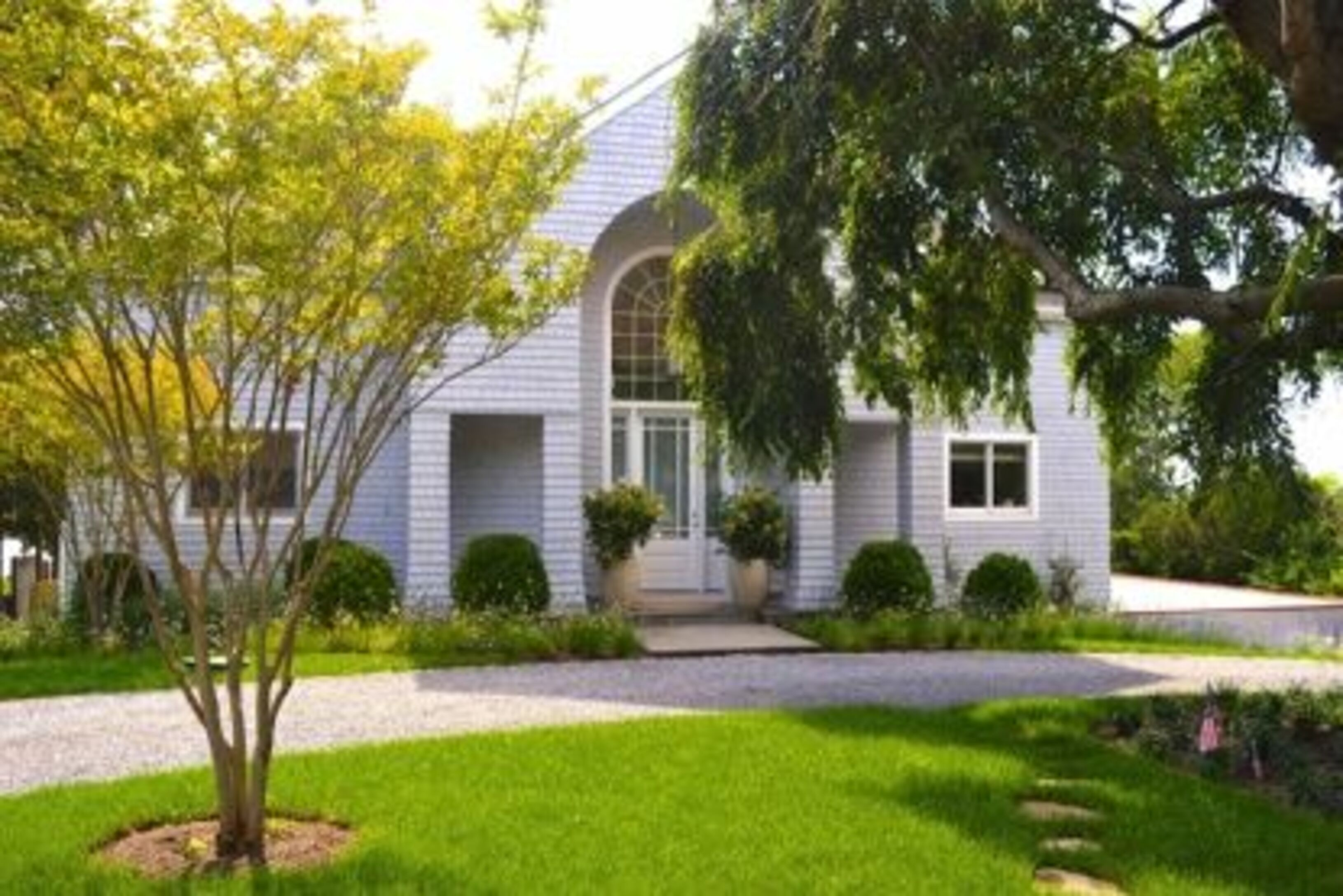 69 Cliff Dr - Sag Harbor, New York