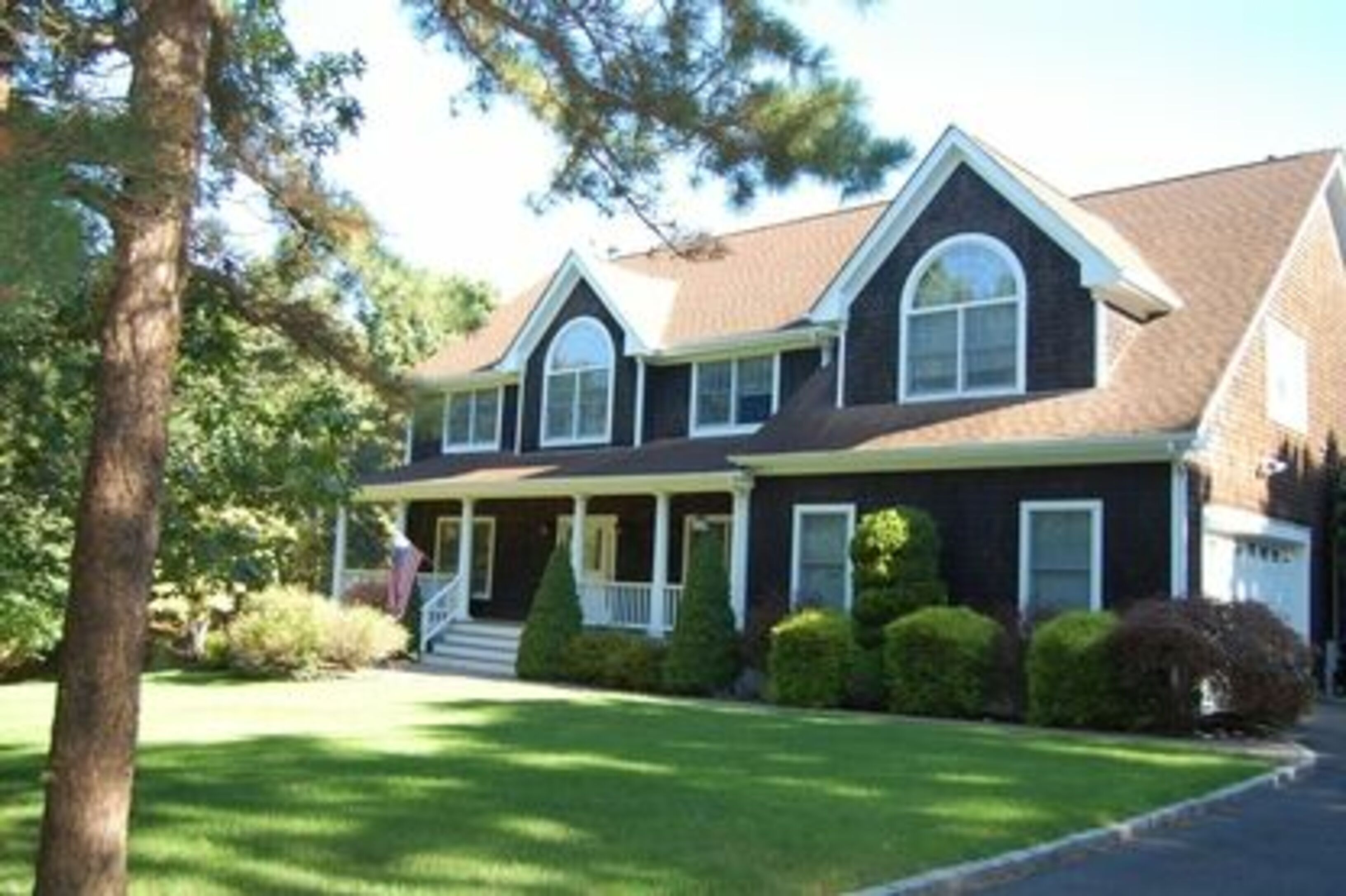 75 Corbett Dr - East Quogue, New York