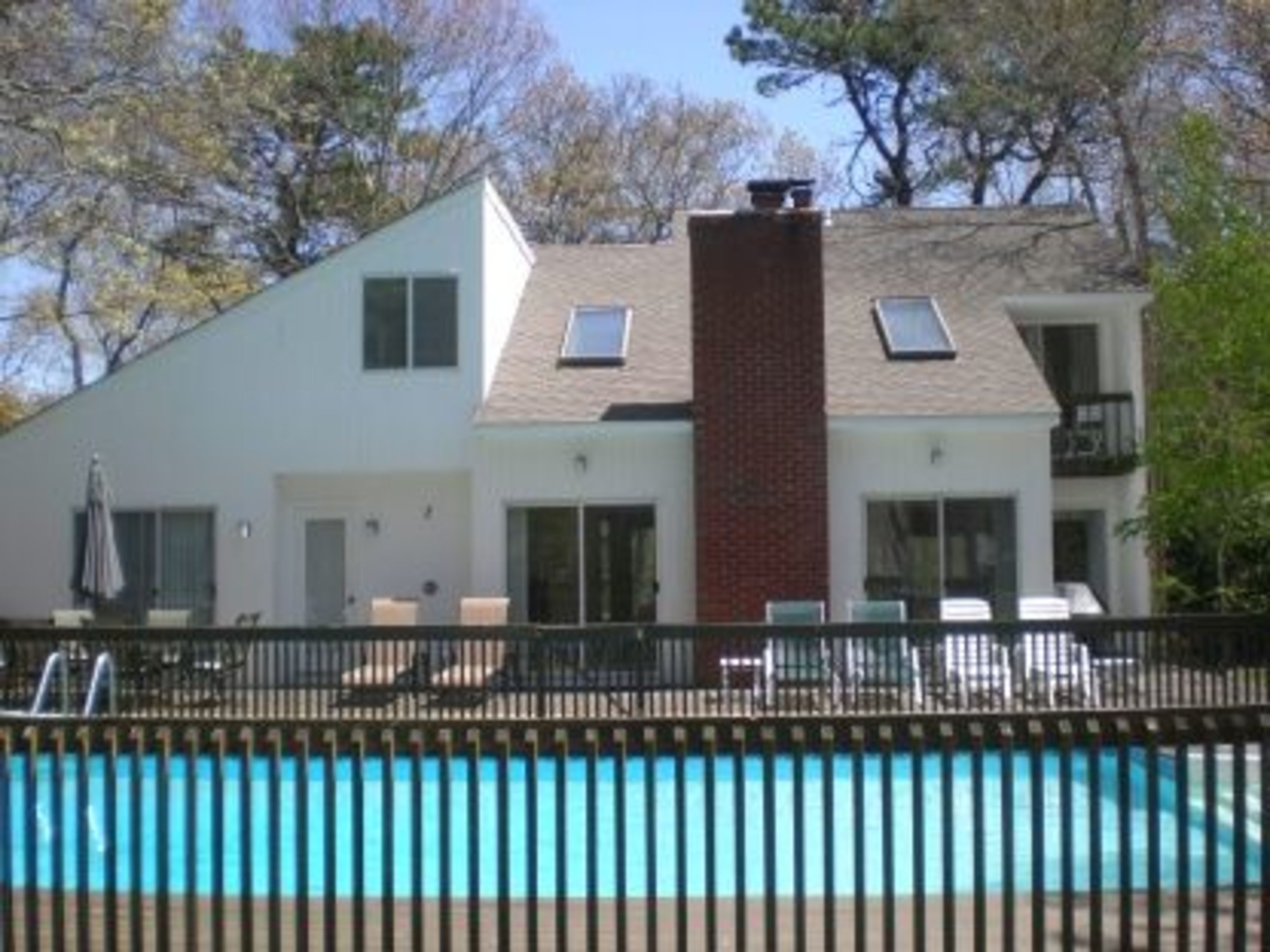 19 Bridle Path - Westhampton Beach North, New York