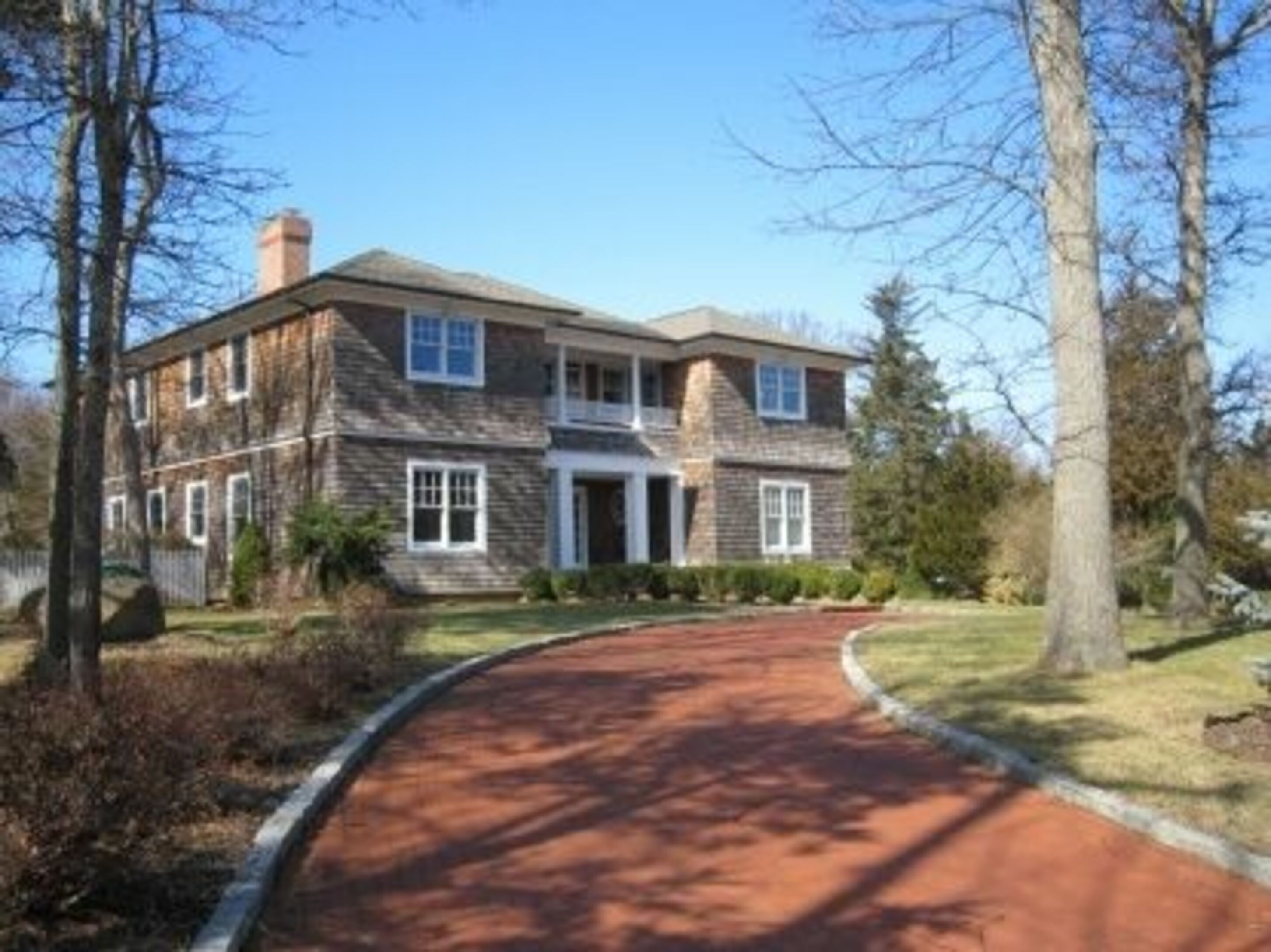 367 Ferry Rd - North Haven, New York