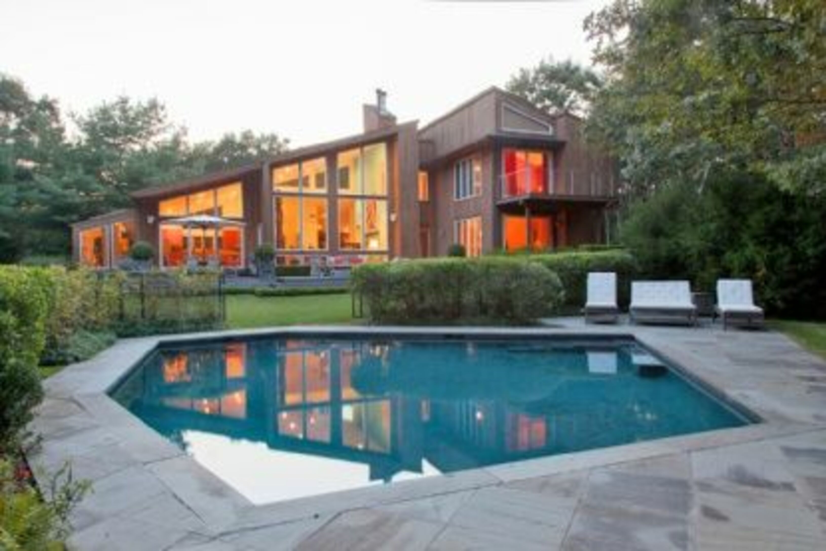 8 Kettle Ct - East Hampton Village Fringe, New York