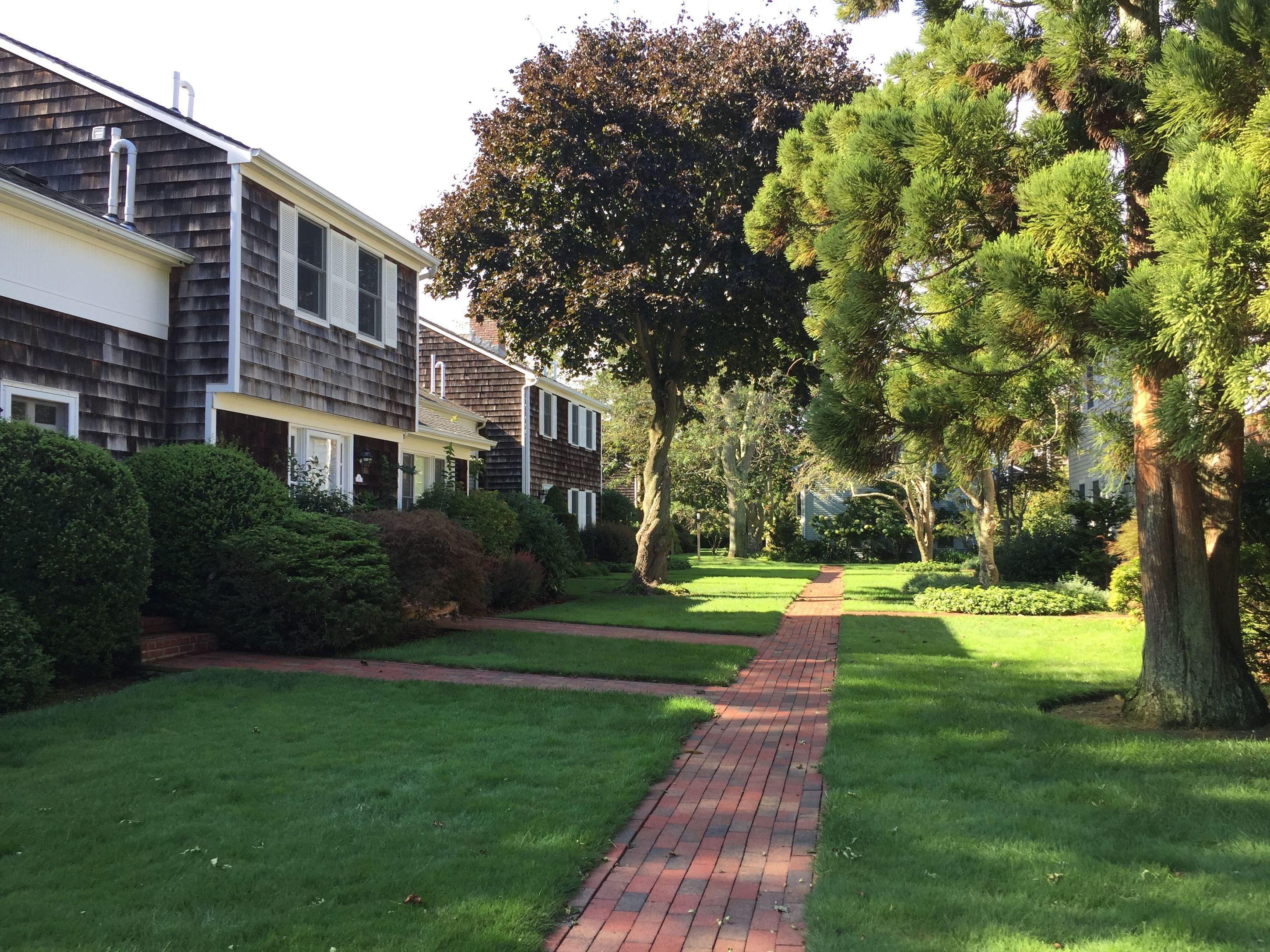 Southampton Village, New York