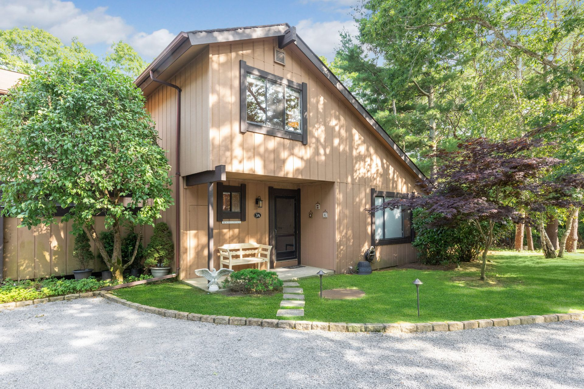 194 Treescape Dr - East Hampton NW, New York