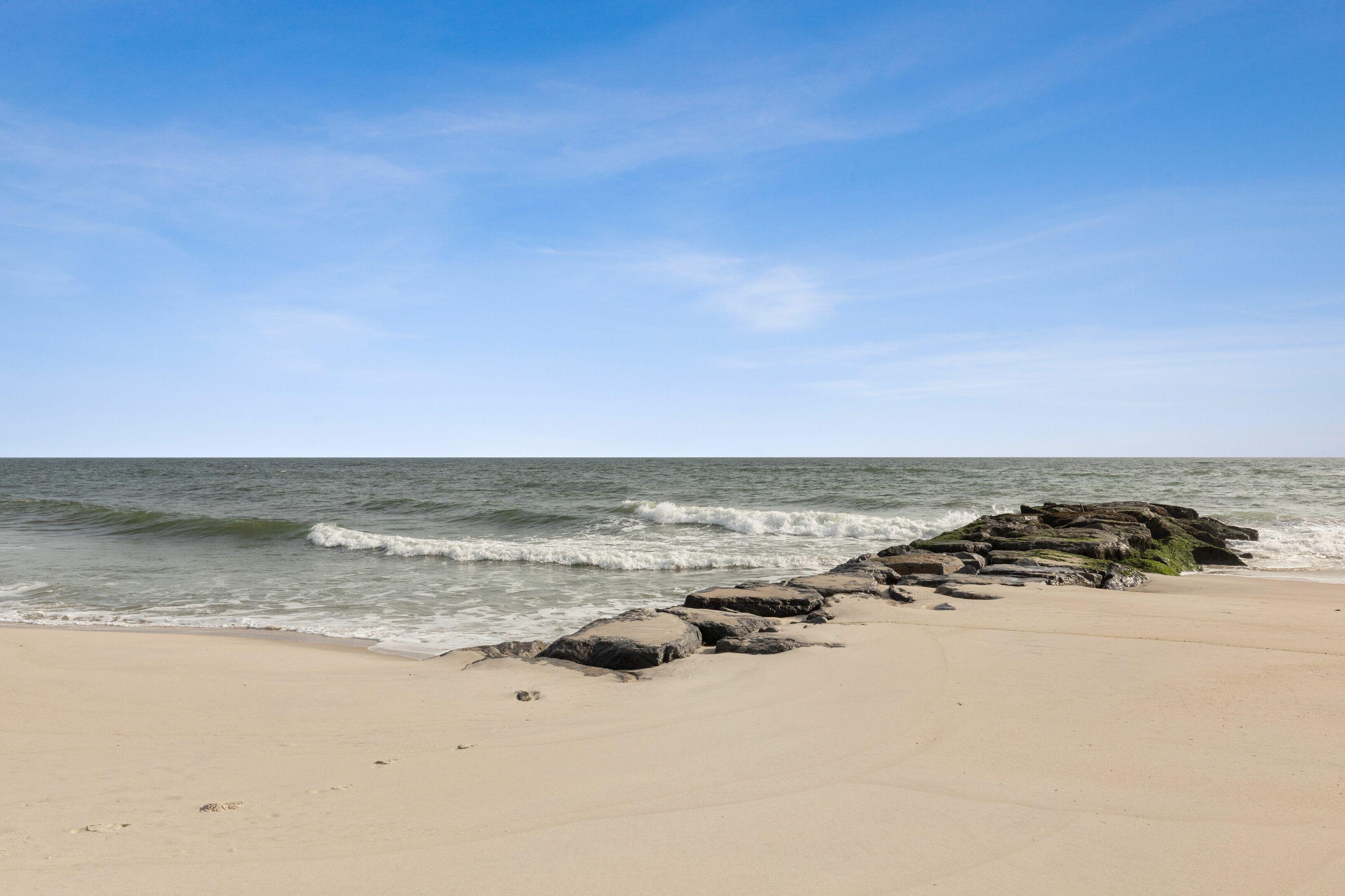 424a Dune Rd - Westhampton Beach South, New York