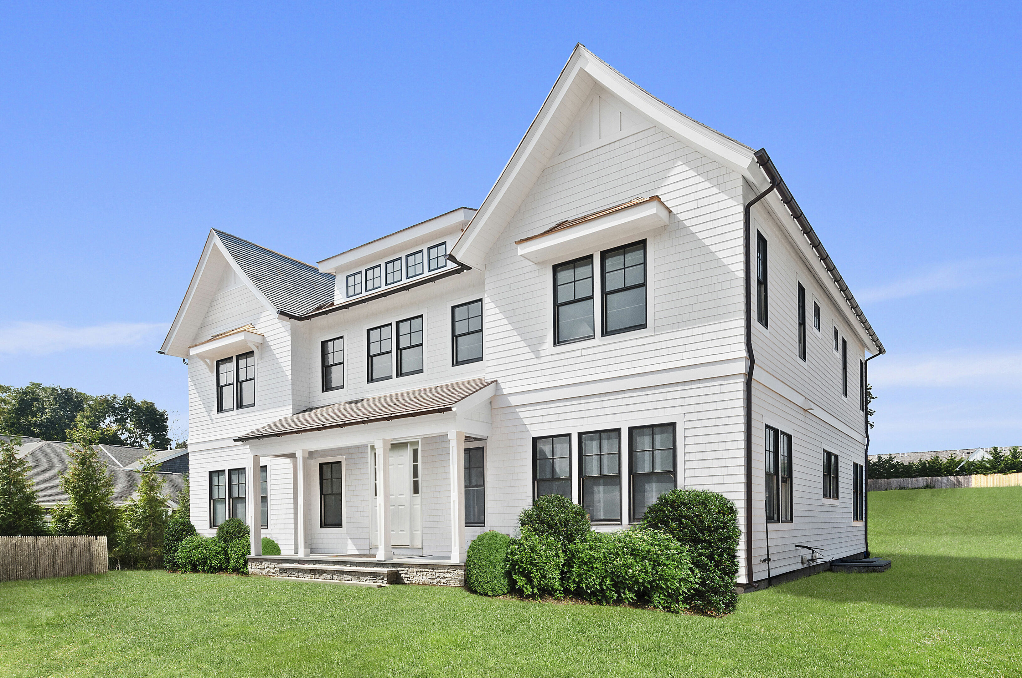 191 Bishops Ln - Southampton Village, New York