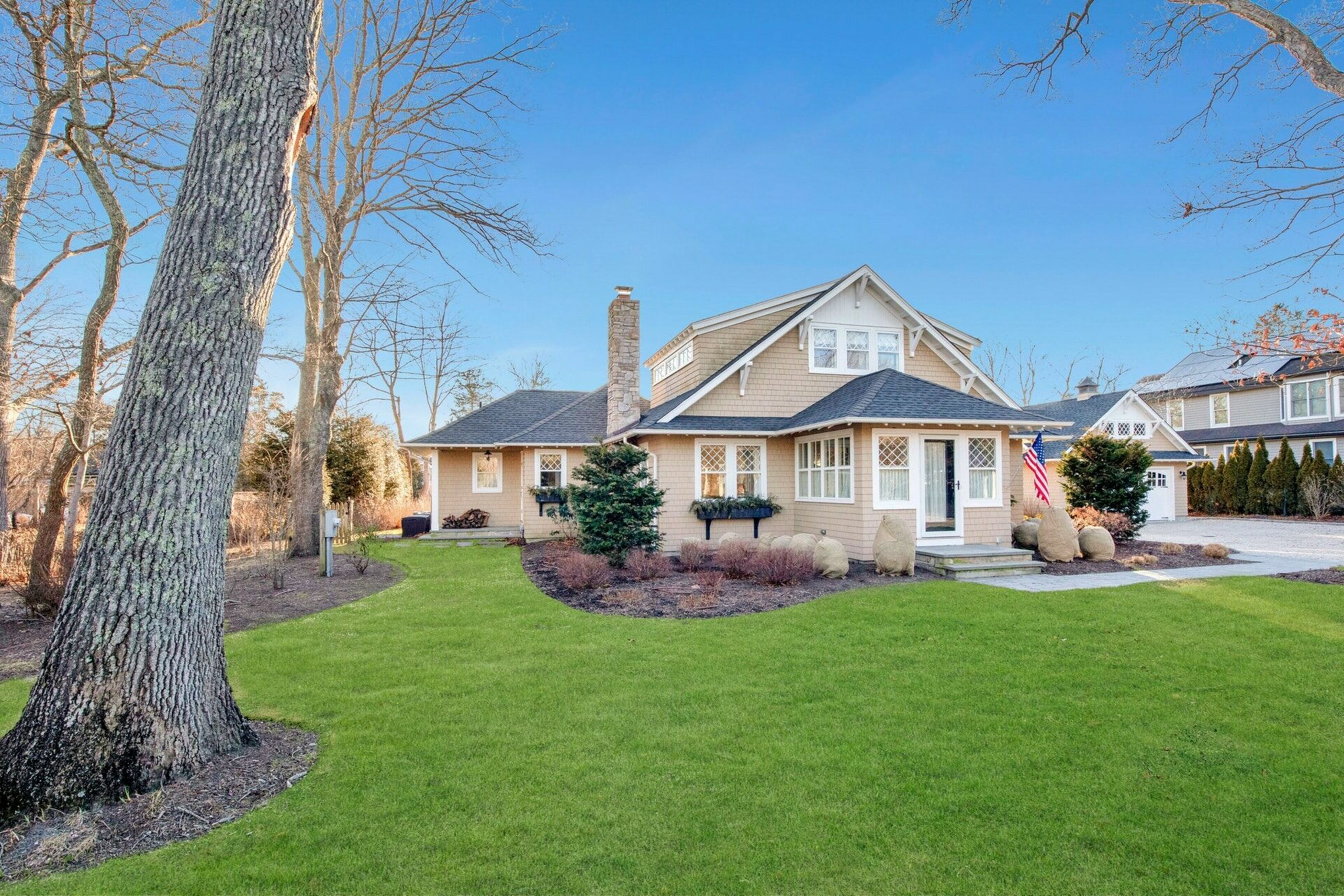 10 Walnut Ave - East Quogue, New York