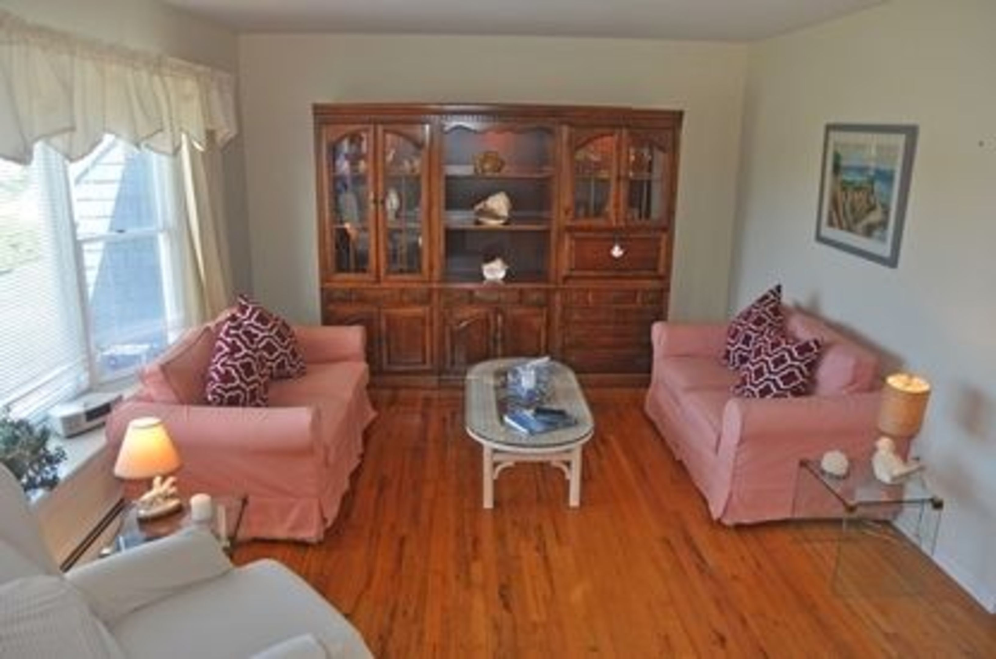 Great Beach House Located in Ditch Plains