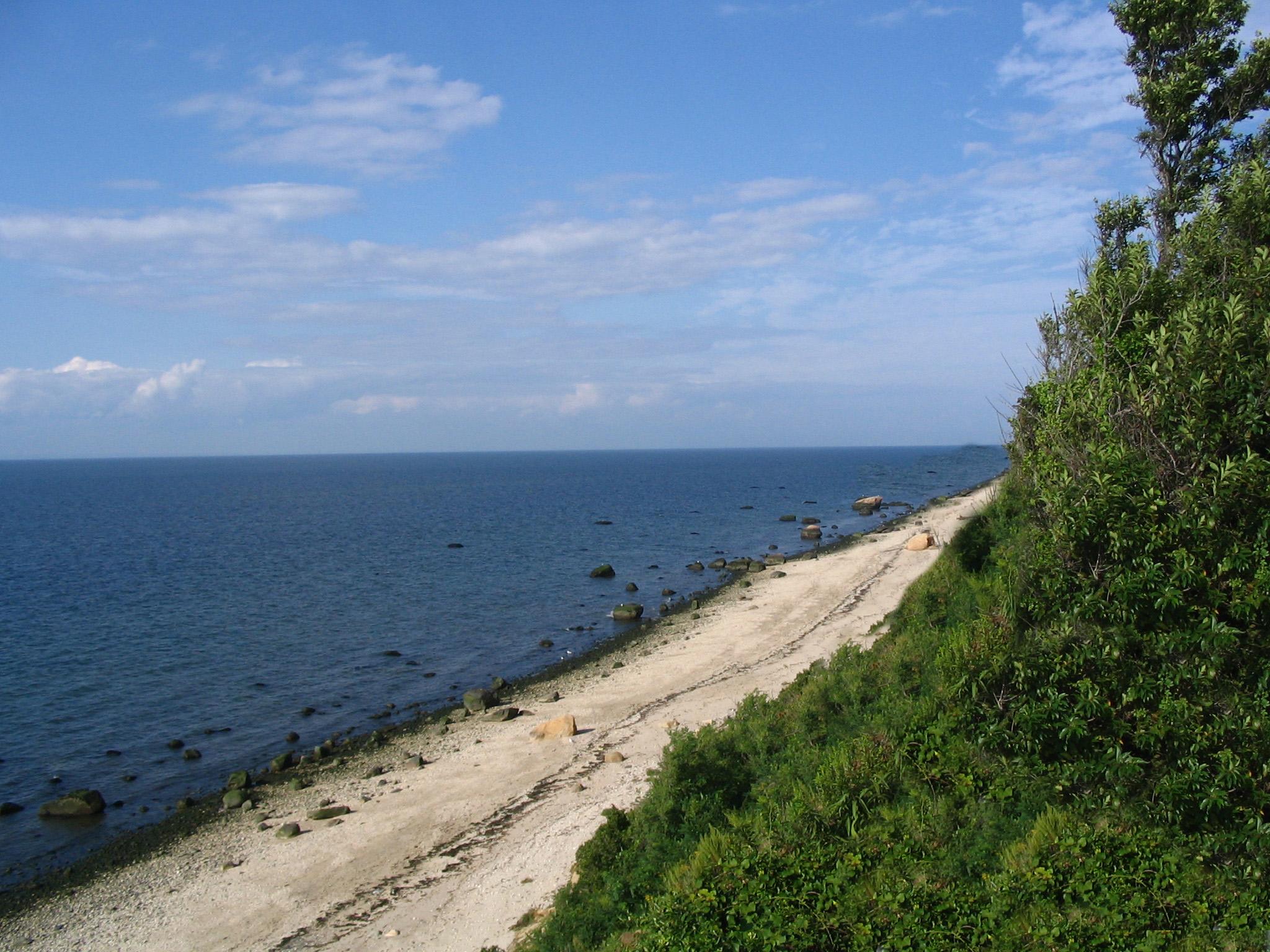 Beach%20shot%20edited